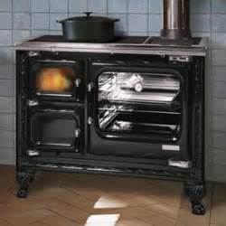 Used Soapstone Wood Stoves For Sale Wood Cook Stoves Kitchen Queen Ashland Bakers Oven Wood