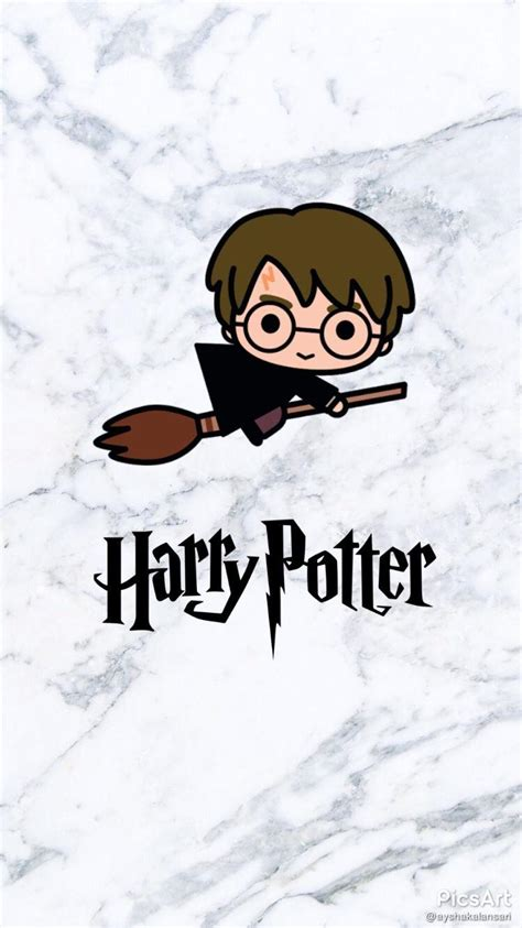discover the coolest freetoedit images harry potter