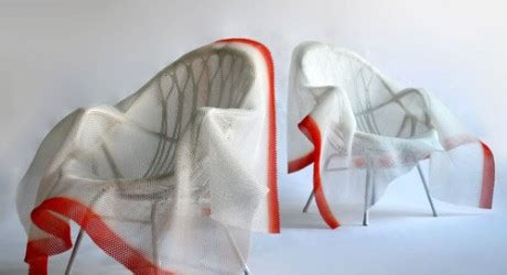 cartesian chairs by alexander purcell rodrigues design milk