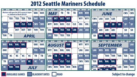 s ticket pack seattle mariners