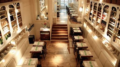 best restaurants in barcelona tripadvisor top 10 restaurants in barcelona for great value set