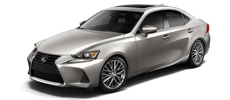 lexus of maplewood is a st paul lexus dealer and a new