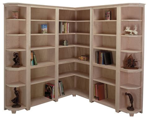 Bookshelf Cheap Bookshelf 2017 Contemporary Design Cheap Bookshelves For Sale