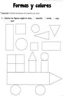imagenes de matematicas para preescolar m 225 s de 25 ideas fant 225 sticas sobre figuras geometricas para