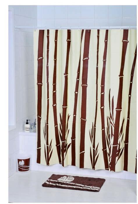 Painted Bamboo Curtains Painted Bamboo Curtains Furniture Ideas Deltaangelgroup