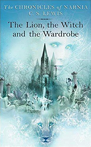 Where Was The Witch And Wardrobe Filmed by Review On The The Witch And The Wardrobe The Fab Mag