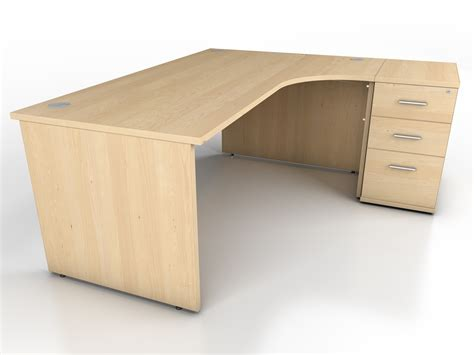maple office furniture icarus office furniture office