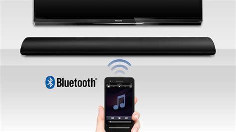 amazoncom philips fidelio premium soundbar home theater