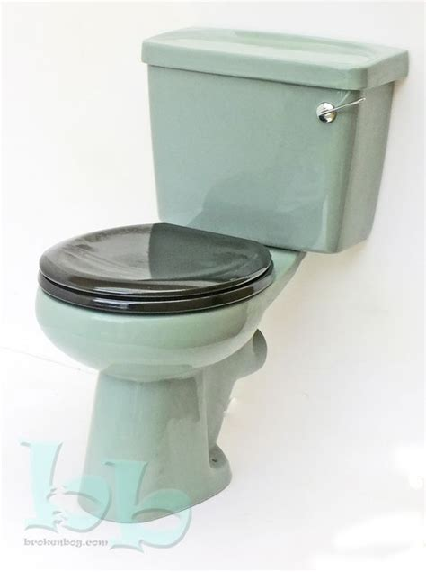 bathroom cistern fittings wild sage close coupled cc toilet wc pan cistern fittings