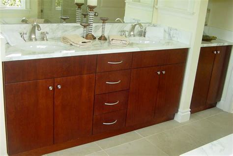 bathroom vanities charlotte nc bathroom vanity premium kitchen cabinets