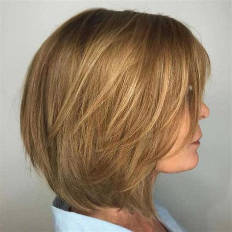 hair color for 40 33 best hairstyles for your 40s the goddess