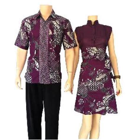 Sarimbit Dress Melati Dress Batik Sarimbit Batik dress batik sarimbit template bugui magstore