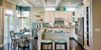 home design story kitchen toll brothers the pinehills
