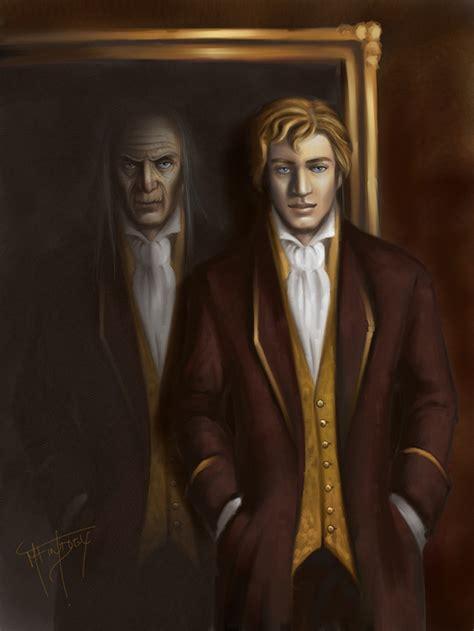 libro the portrait m 233 dicoanim 243 sico rede globo o espelho dos assassinos e o retrato de dorian gray