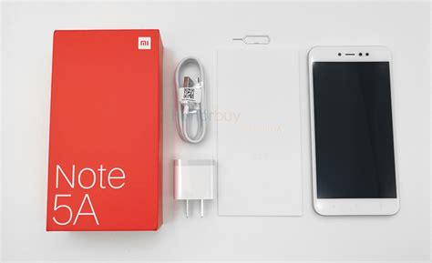 Nano Flip Cover Xiaomi Redmi Max Abu Abu buy redmi note 5a prime 3gb 32gb snapdragon cpu 5 5 inch