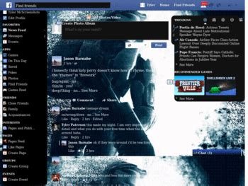 facebook themes red assassin s creed symbol red no ads themes and skins for