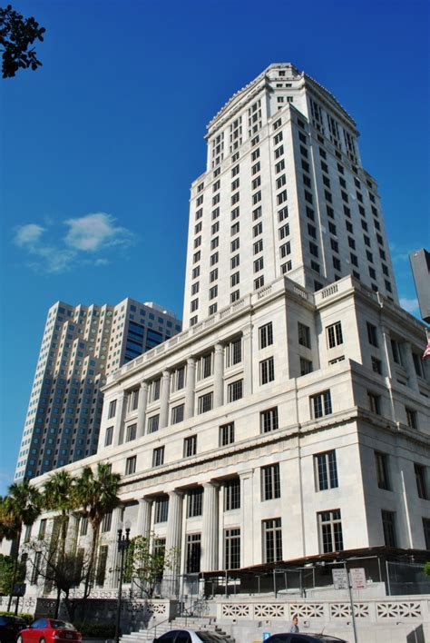 Records Dade County File Dade County Courthouse Florida 2 Jpg Wikimedia Commons