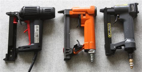 Second Upholstery Tools by Upholstery Staple Gun Review Modhomeec