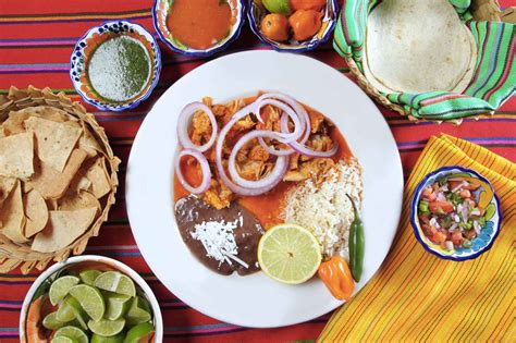 food timeline mexican and texmex food history the history of mexican food language luxury