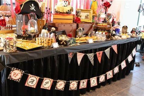 fiestas tem ticas fiesta pirata las invitaciones y la ideas para abordar una fiesta pirata con 233 xito fiestas y