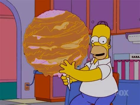 The Kitchen Season 15 Episode 5 by Recap Of Quot The Simpsons Quot Season 15 Episode 5 Recap Guide