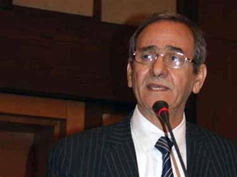sedi onu libia ambasciatore 171 chiesto a italia protezione di sedi