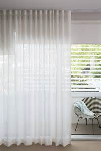 Folding Arm Awning Interior Design Curtains Blinds Shutters And Awnings