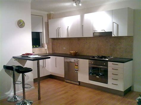 flat pack kitchens and cabinets installers carpentry kitchens getit assembled ikea flatpack furniture