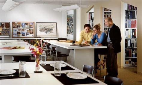 hiring interior designer consider the option of hiring an interior designer when