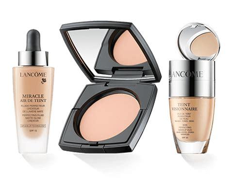 Lancome Makeup lanc 244 me make up bis zu 42