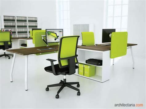 prinsip layout kantor mewujudkan kantor ergonomis dengn furnitur dan lighting