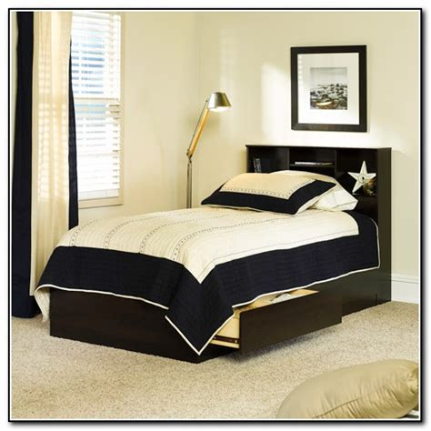 low bed frames with storage low bed frames with storage beds home design ideas