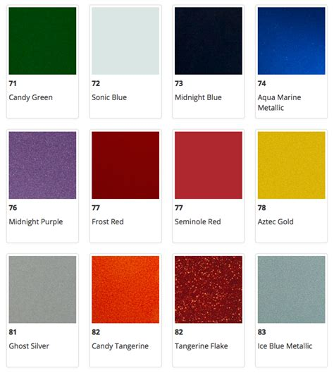 fender guitar colors fender 174 forums view topic color discrepancy
