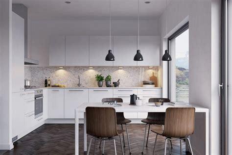 danish design kitchens the modern danish kitchen in 2017 kitchen magazine