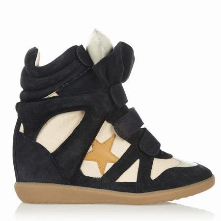 Fashion Wedges Shoes 1518 Aa 9 best cheap marant sneakers images on