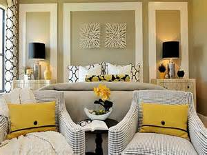 Most Popular Bedroom Paint Colors by All Design News Most Popular Bedroom Colors Ideas Panit