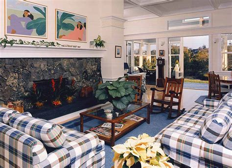 trans pacific design kamuela hi 96743 808 885 5587 waimea residence hawaii interior design by trans pacific