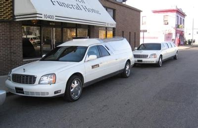 cantrell funeral home in detroit michigan filati home