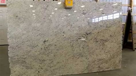 How Make Kitchen Cabinets by Bianco Romano Granite Countertops By Www Stonemastersinc