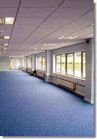 philadelphia contract flooring carpet hardwood flooring care tips from patriot contract