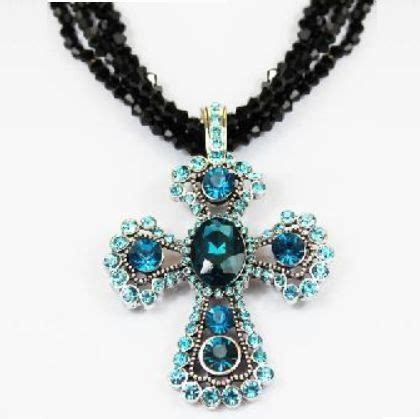 western cowgirl bling jewelry images  pinterest