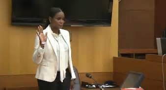ushers ex wife tameka foster loses custody battle after pool ushers ex wife tameka loses custody of their children as