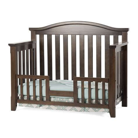 convertible baby crib sets convertible baby crib plans 3 in 1 baby crib plans