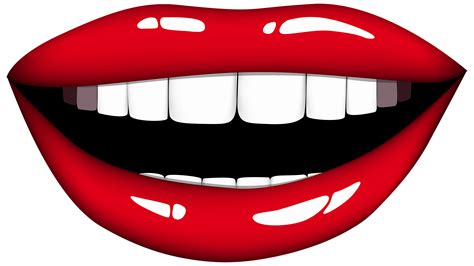 smile clipart 65 free smile clipart cliparting