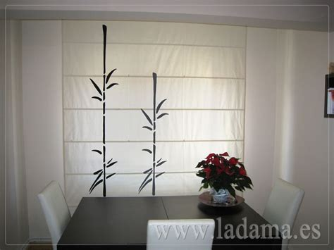 estores para salones modernos decoraci 243 n para salones modernos cortinas paneles