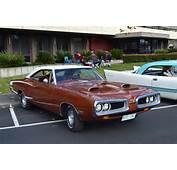 1969 1970 Dodge Coronet Super Bee Six Pack 440 Muscle Cars Classic
