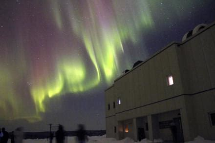 northern lights in colorado 301 moved permanently