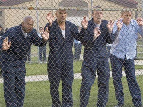 amazon com prison break season one dominic purcell