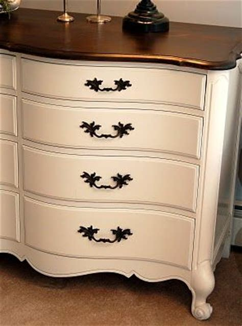 repainting bedroom furniture how to repaint a dresser supercalifragilistic
