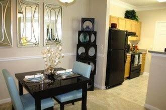 Edgewater Apartments Decatur Ga Edgewater Vista Decatur Ga Apartment Finder